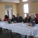 vrtic-pionir-seminari-03