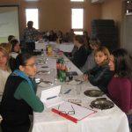 vrtic-pionir-seminari-04