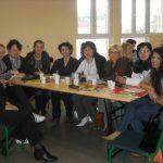 vrtic-pionir-seminari-07