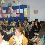 vrtic-pionir-seminari-08