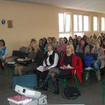 vrtic-pionir-seminari-09